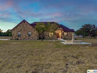 Single Family for sale in 103 Rio Grande, Blanco, TX, 78606