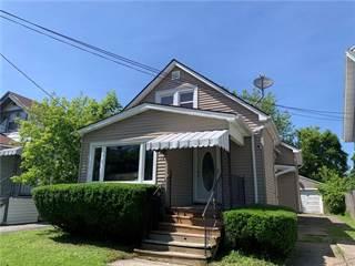 Single Family en venta en 72 Decker Street, Buffalo, NY, 14215