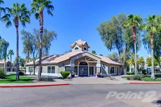 Apartment for rent in Cottonwood Crossing Apartments, Casa Grande, AZ, 85122
