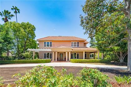 Residential Property for sale in 1303 Oakwood Drive, Arcadia, CA, 91006