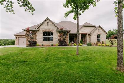 Residential Property for sale in 8420 Persimmon Hill Road, Arcadia, OK, 73007