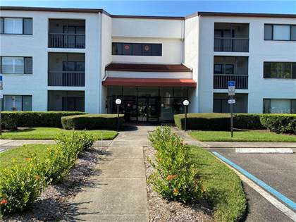 Residential Property for sale in 2595 COUNTRYSIDE BOULEVARD 8103, Clearwater, FL, 33761