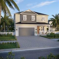 Single Family for sale in 3809 W SAN PEDRO, Tampa, FL, 33629