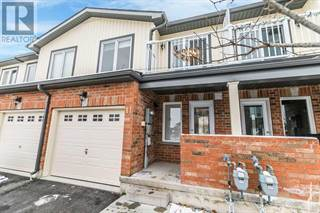 Single Family for sale in 90 SOVEREIGN'S GATE # 11, Barrie, Ontario
