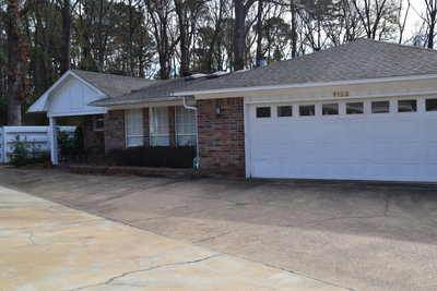 Residential Property for sale in 1122 NORTH WASHINGTON, Magnolia, AR, 71753