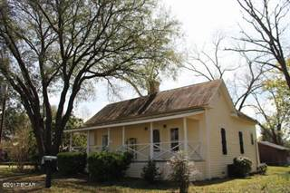 Single Family for sale in 2463 3RD Avenue, Alford, FL, 32420