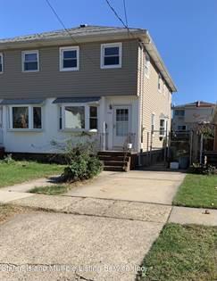 Residential Property for sale in 154 Hett Avenue, Staten Island, NY, 10306