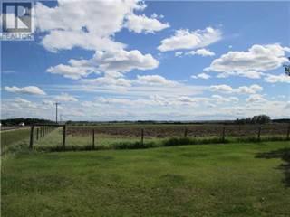 Farm And Agriculture for sale in NE 4-72-6-W6, Grande Prairie, Alberta