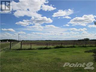 Farm And Agriculture for sale in NE 4-72-6-W6, Grande Prairie, Alberta