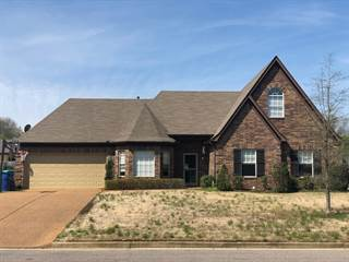 Single Family for sale in 2733 S Flora Lee Drive, Southaven, MS, 38651