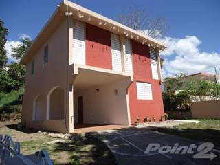 Residential Property for sale in Urb. Villa Alba, Calle 9, Sabana Grande, PR, 00637