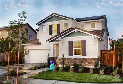 Singlefamily for sale in 2799 Orion Court, Lathrop, CA, 95330