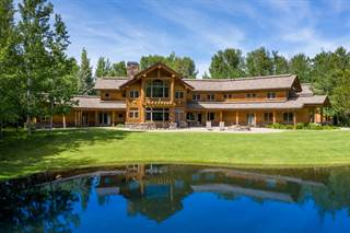 Butte County, ID Real Estate & Homes for Sale: from $49,900