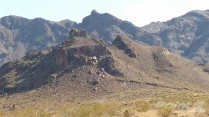 Farm And Agriculture for sale in Victoria Gold Mines - 6 Patented Mining Claims, Oatman, AZ, 86433