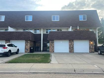Single Family for sale in 15105 115 ST NW, Edmonton, Alberta, T5X1H9