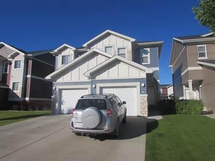 Residential Property for sale in 189 Silkstone Road W 1, Lethbridge, Alberta, T1J 4J9