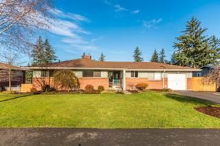Single Family for sale in 2517 Helena Lane, Everett, WA, 98208
