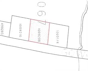 Land for rent in Gowan Brae Rd, Lot #1, Rollo Bay, Prince Edward Island