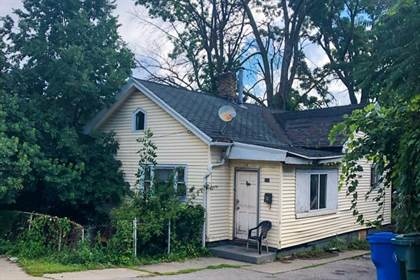 Residential Property for sale in 142 Saxton Street, Rochester, NY, 14611