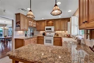 Single Family for sale in 2232 E Sycamore St, Anaheim, CA, 92806