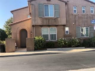 Condo for sale in 31771 Avenida Del Sol 6, Castaic, CA, 91384