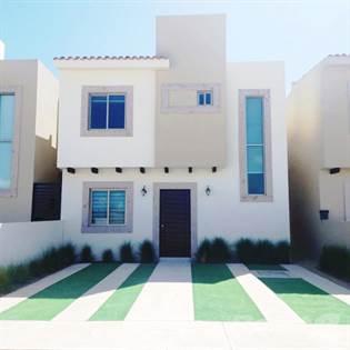 Residential Property for sale in PORTOBELLO RESIDENCIAL, La Paz, Baja California Sur