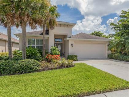 Residential Property for sale in 144 CORDANA COURT, Venice, FL, 34292
