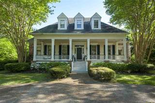 Single Family for sale in 1511 RIVERWOOD DR, Jackson, MS, 39211