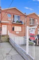 Multi-family Home for sale in 8912 Bedell Lane 8912, Brooklyn, NY, 11236