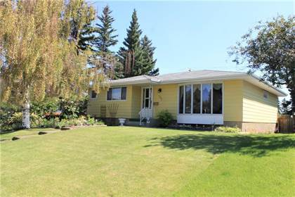 Single Family for sale in 232 SOUTHAMPTON DR SW, Calgary, Alberta