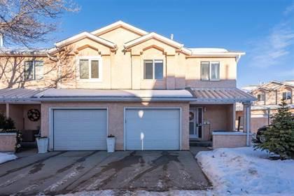 Single Family for sale in 7563 188 ST NW, Edmonton, Alberta, T5T5W9