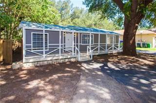 Single Family for sale in 4214 E EVA AVENUE, Tampa, FL, 33617