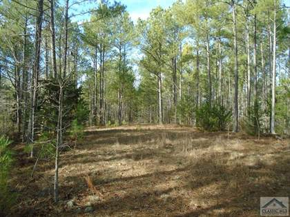 Lots And Land for sale in 0 Burton Road, Tignall, GA, 30668