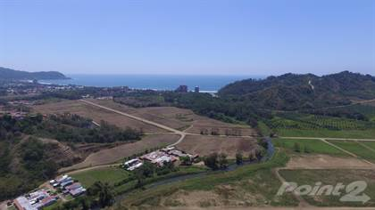 Lots And Land for sale in GREAT DEVELOPMENT PROPERTY WITH OCEANVIEW IN JACO!, Jaco, Puntarenas
