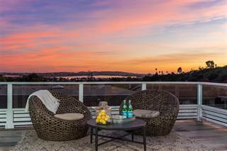 Single Family for sale in 3039 Conner Way, San Diego, CA, 92117