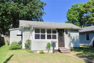 Single Family for sale in 2939 Marshall Avenue, Granite City, IL, 62040