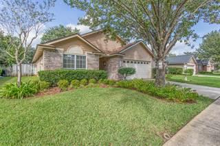 House for sale in 3726 EAGLE RIDGE DR, Jacksonville, FL, 32224