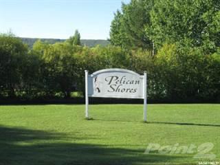 Land for sale in LOT 4 Dawn CRESCENT, Pelican Shores, Saskatchewan