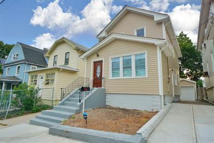 Residential Property for sale in 43 Lockman Avenue, Staten Island, NY, 10303