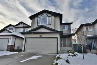 Single Family for sale in 9512 208 ST NW, Edmonton, Alberta, T5T4C3