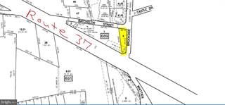 Land for sale in 536 BROOKSIDE DRIVE, Toms River, NJ, 08753