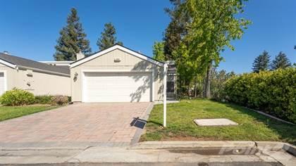 Single-Family Home for sale in 22680 Silver Oak Ct , Cupertino, CA, 95014