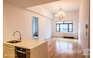 condo for rent in 49th ave 6b queens ny
