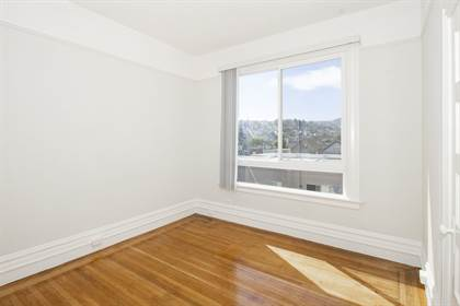 Apartment for rent in 3264 Mission Street, San Francisco, CA, 94110