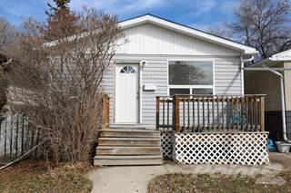 Residential Property for sale in 351 Ottawa Street, Regina, Saskatchewan, S4R 1N6