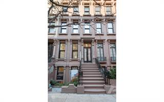 Single Family for rent in 53 West 71st St, Manhattan, NY, 10023
