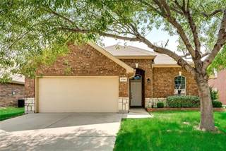 Single Family for sale in 5316 Othen Drive, Grand Prairie, TX, 75052