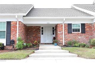 Residential Property for sale in 9252 SAN JOSE BLVD 203, Jacksonville, FL, 32257