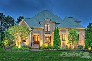 Ballantyne NC Luxury Real Estate Listings - Charlotte luxury homes
