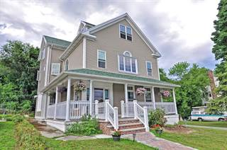 Single Family for sale in 58 East High Street, Avon, MA, 02322